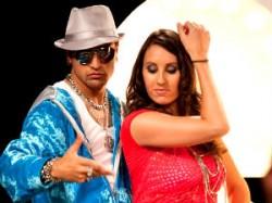 Delhi Belly Pil Allahabad High Court Ban Song Aid