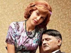 Review Gandhi Hitler Is Nice Film Aid
