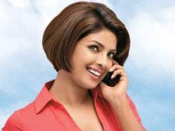 Priyanka Chopra Singer Bollywood Aid