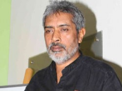 Prakash Jha Ready Remove Objectionable Aarakshan Aid