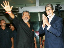 Prakash Jha Film Aarakshan Released In Haryana Aid