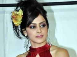 Genelia Rana Ritesh Bollywood Aid