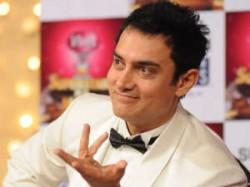 Aamir Khan Lokpal Bill Bollywood Aid