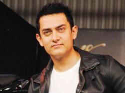 Aamir Anna Lokpal Bollywood Aid
