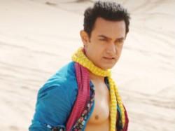 Aamir Khan Is Very Lucky Anna Hazare Lokpal Bill Aid