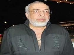 Famous Film Maker Jagmohan Mundhra Passes Away Aid