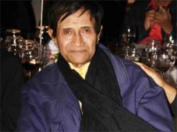 Dev Anand Make Film Based Aid