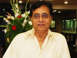 Jagjit Singh Upset With Downfall Of Gazals Aid