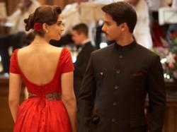 Shahid Sonam Love Wins Aid