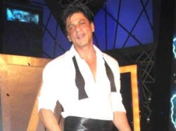 Shahrukh Khan Choose Kbc Skip Big Boss Ra One Pramotion Aid