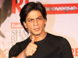 Ra One Shahrukh Will Quit Smoking Aid