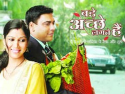 Male Are Very Fond Hindi Tv Serial Aid