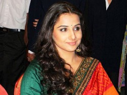 Vidya Is Very Talented Beautiful Amitabh Bachchan Kbc Aid
