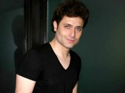I Always Learn Shiney Ahuja Aid