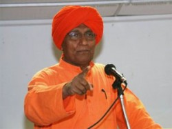 Swami Agnivesh Wants Join Films Aid