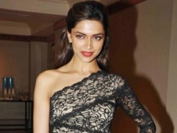 Deepika Will Loose Her Weight Race 2 Aid