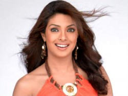 Priyanka Is Showing Too Much Nakhraa Aid