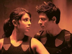 Review Don 2 Aid