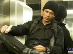Shahrukh Khan Keeps His Promise Aid