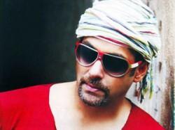 No 3d Awtar Salman Khan Aid