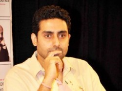 Players Different From Dhoom Abhishek Bachchan Aid