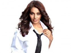 Players Is Different From Hollywood Bipasha Basu Aid