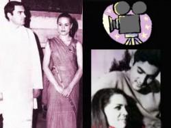Rajiv Gandhi Sonia Gandhi Love Story Film Aid