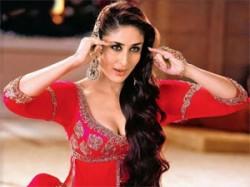 Kareena Kapoor Kolaveri Di Dance Aid