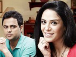 Mona Singh Gets Family Support On Mms Case
