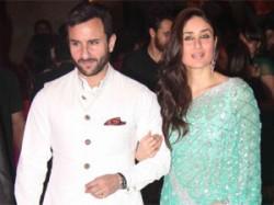 Kareena Kapoor Saif Ali Khan Agent Vinod Lokpal Bill Aid