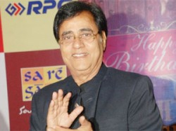 Jagjit Singh Ghazals On Google