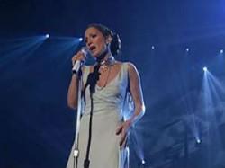 Jennifer Lopez India Hollywood Aid