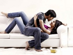 Dhanush Kolaveri Di Movie 3 Dub In Hindi Aid