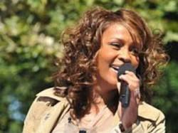 Whitney Houston Death Hotel Pop Singer Aid