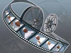 Anna Hazare Bollywood Movies Haryana Blind Aid