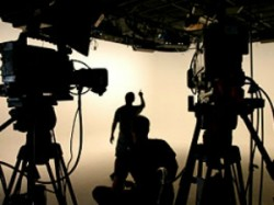 Haryana Film Life After Death Shoot Hisar Aid