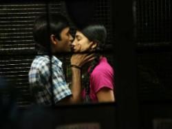 Kolaveri Di Dhanush Movie 3 30 March Aid