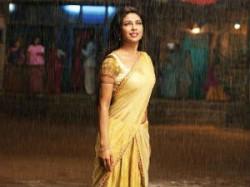 Priyanka Chopra Be On Top Bollywood Aid