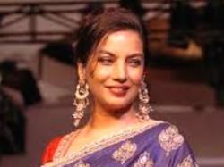 Shabana Azmi New York Award First Indian Aid