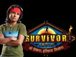 Survivor India Raj Rani Jind Aid