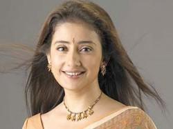 Manisha Koirala Friend Salman Khan Concerned About Her
