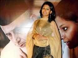 Nandita Das Back Film Hindi Tamil Aid