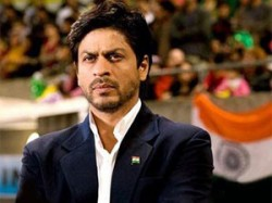 Shahrukh Khan Ipl 5 Smoking Case Summoned Aid