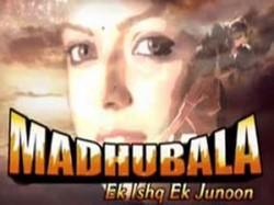 Serial Love Affair Madhu Bala Trouble Producer