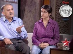 Satyamev Jayate 4th Episode Fraud Doctors