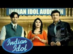 Sirsa Girl Simran Selected In Final 16 Of Indian Idol