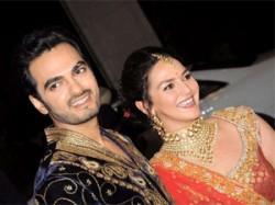 Bollywood Stars Attending Esha Marriage