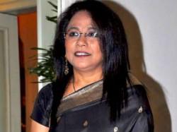 Seema Biswas Wants Make Film On Bha