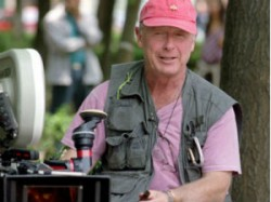 Hollywood Director Tony Scott Committed Suiside