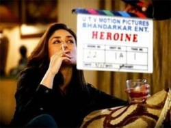 Kareena Kapoor Heroine Lands In Trouble Smoking Scene